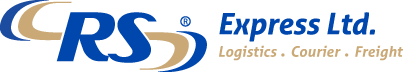 RS Express Ltd.