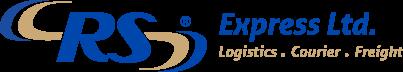 RS Express Ltd.